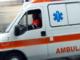 Asti: incidente tra auto e moto in via del Lavoro. Nessun ferito grave