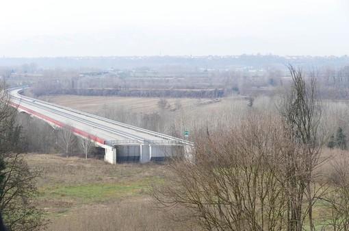 """Bertola, Dadone, Campo (M5S): """"L'iter dell'Asti-Cuneo procede regolarmente"""""""