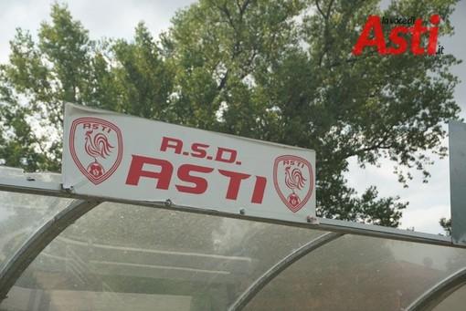 Calcio, Serie D. La stagione dell'Asti entra nel vivo: le indicazioni per assistere alle partite della compagine biancorossa
