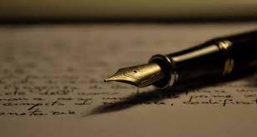 Al via anche ad Asti 'Adotta uno scrittore', il progetto coinvolgerà 37 autori per 34 adozioni