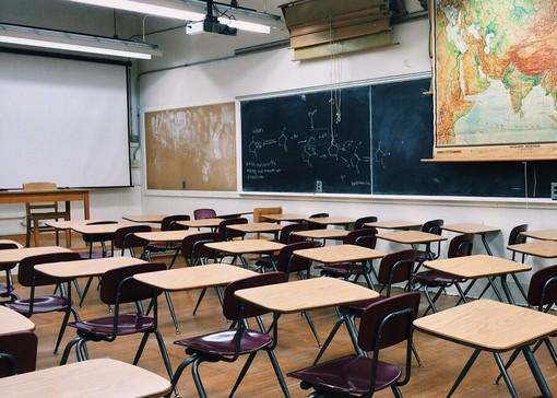 Il sindaco Rasero vuole chiarimenti su un'ipotesi di modifiche all'assetto scolastico