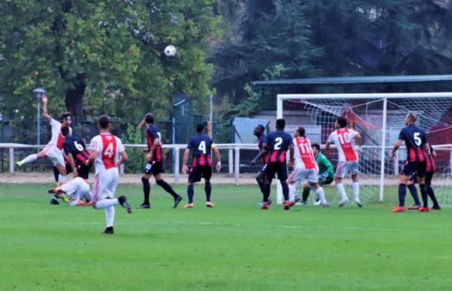 Calcio, Serie D. Borgosesia-Asti si giocherà sabato 2 ottobre alle ore 15