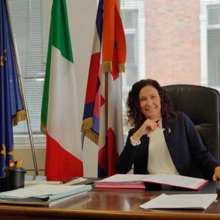 In Unità di Crisi in Piemonte è attiva una postazione welfare ed e-mail per le criticità