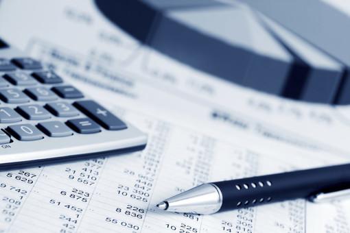La Procura ha concluso l'indagine sul bilancio 2015 della Banca di Asti