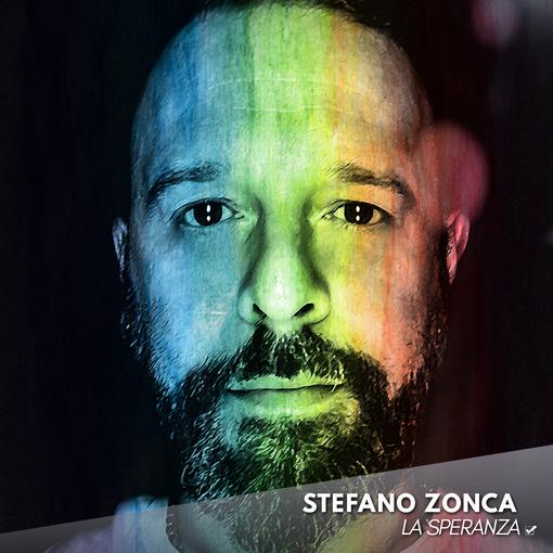 """""""La Speranza"""" è il nuovo singolo del cantautore astigiano Stefano Zonca (VIDEO)"""