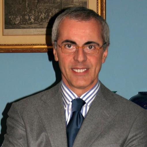 L'avvocato Alberto Avidano confermato presidente della Camera Penale di Asti
