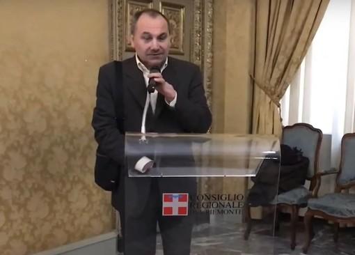 La prevenzione non va in vacanza, il presidente regionale Fand, Adriano Capitolo invita a proteggere la vista