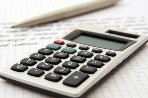 Saldo negativo per il bilancio nati-mortalità d'impresa in Piemonte nel primo trimestre 2020