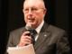 Nella Giornata nazionale per le vittime di infortuni sul lavoro, aggredito e rapinato a Cuneo il presidente regionale dell'ANMIL Silvio Olivero