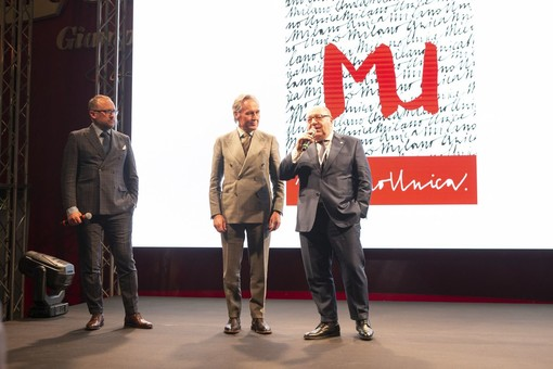 Milano Unica: tendenze Primavera - Estate 2021 e moda sostenibile