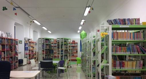 Sala Bibliobimbi