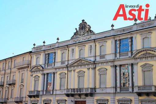 Approvato il bilancio di esercizio 2020 di Banca di Asti. Oggi Assemblea degli azionisti