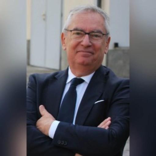 Asl At, verso il saluto del commissario Giovanni Messori Ioli, in arrivo il nuovo direttore generale