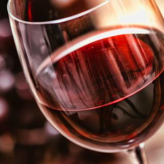 Dalla Regione 9,2 milioni per la promozione dei vini piemontesi nei paesi terzi