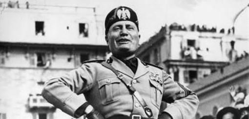 Ad Asti si continua a discutere sulla cittadinanza onoraria a Mussolini