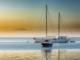 Vacanze in gommone, un'avventura divertente per chi ama esplorare il mare