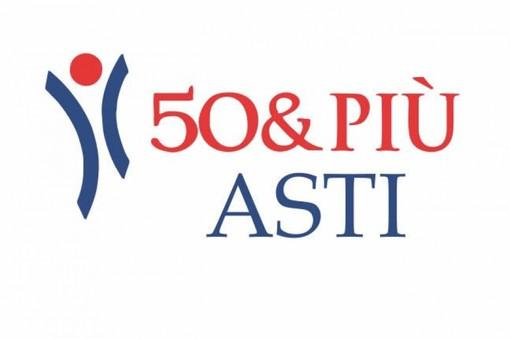 """L'associazione """"50&Più"""" ha donato oltre 35 quintali di pasta (7.120 pacchi) da destinare ai più bisognosi"""