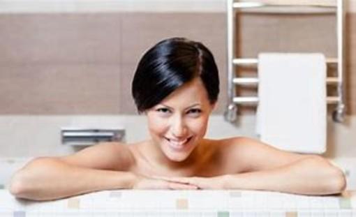 Due webinar della Regione per presentare i risultati delle analisi sui pellet e sui prodotti per l'igiene femminile