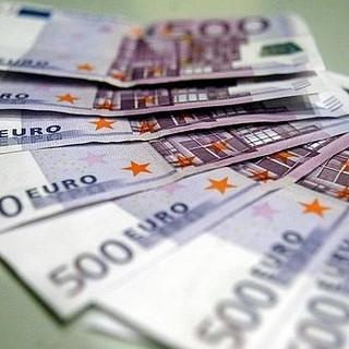 Covid19, serve il supporto delle Fondazioni bancarie piemontesi per poter ripartire
