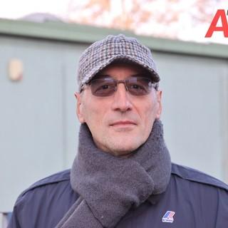 Asti, approvato bando per agevolazione Tari per famiglie disagiate