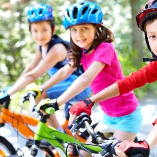 Anche le scuole astigiane partecipano al piano straordinario di sport e salute con Scuola attiva