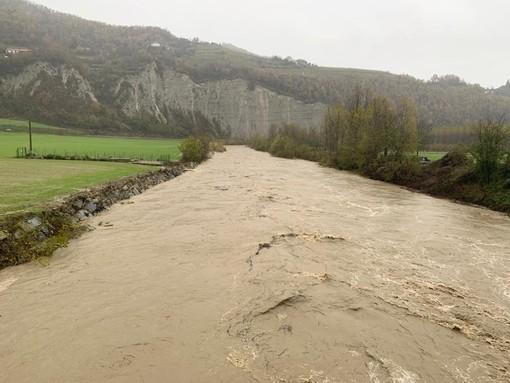 Il Piemonte ancora una volta nella morsa del maltempo, servono seri e mirati interventi per evitare disastri naturali