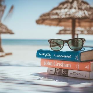 vacanza e relax