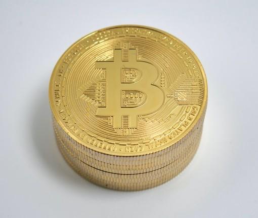 Comunità Bitcoin e tecnologia più recente