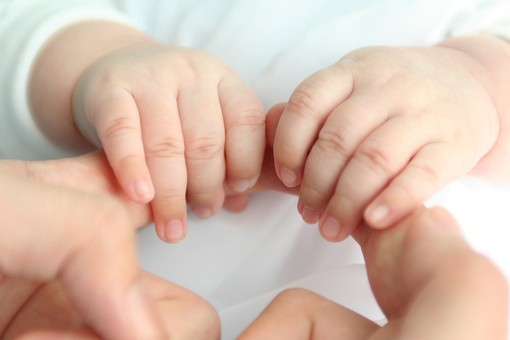 Ancora in corso l'erogazione del Bonus Bebè per i nati nel 2013