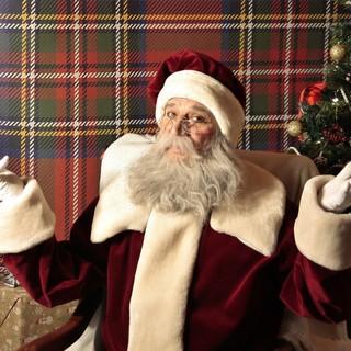 15 anni del Magico Paese di Natale e un'edizione speciale, con l'Astigiano al centro