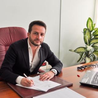 Asti, verso le elezioni provinciali