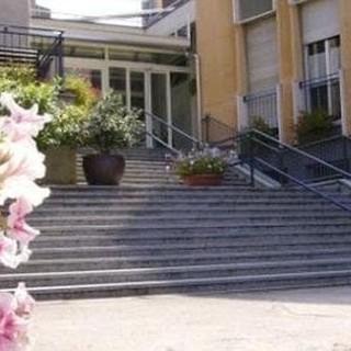 Casa di Riposo Castelnuovo don Bosco, la minoranza risponde al sindaco Rago