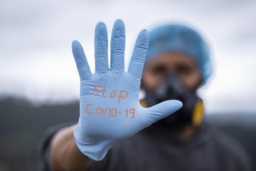 Coronavirus, ad Asti 27 nuovi guariti e 4 positivi in più. 233 i decessi da inizio emergenza