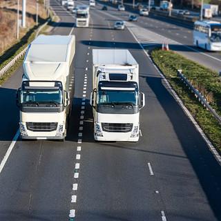 """Green Pass: Confartigianato Imprese Trasporti """"Chiediamo al Governo maggiori chiarimenti sulla norma per gli autotrasportatori"""""""