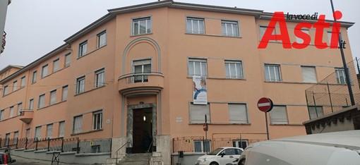 La Clinica San Giuseppe Residenza anziani Il Faro