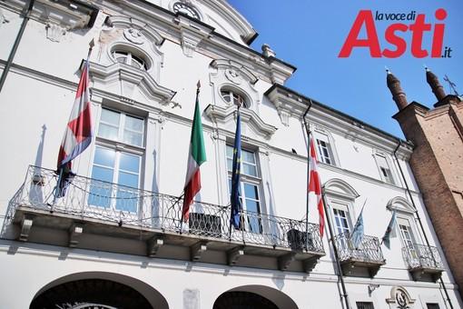 Il Comune di Asti ha firmato il protocollo d'intesa con la Fondazione Film Commission Torino Piemonte