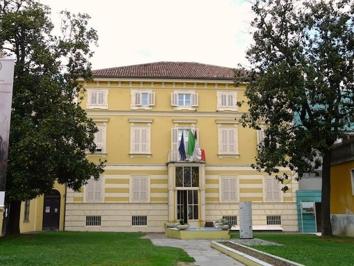 La nuova pista ciclabile Unesco-Monferrato Astigiano all'attenzione del consiglio comunale di Canelli