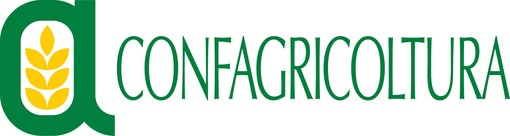 Montechiaro, sabato 13 aprile verrà inaugurato l'ufficio zonale di Confagricoltura