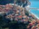 """Mare, escursionismo, enogastronomia di nicchia e matrimoni. Giampellegrini:""""Liguria regione dei record"""""""