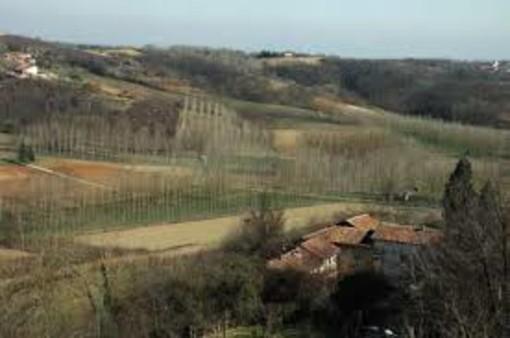 Un Parco Avventura al posto della pista da motocross di Castagnole Monferrato. La proposta di una residente al vaglio del Consiglio Comunale