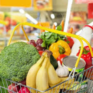 Da oggi la Colletta Alimentare continua ad aiutare i più bisognosi ma cambia veste