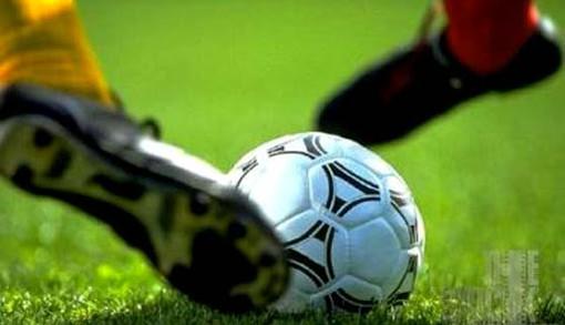Associazioni sportive dell'Astigiano continueranno lo stop delle attività per le categorie giovanili