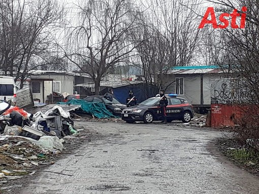 Martedì 12 gennaio a Bosanka Gradiska in Bosnia, i funerali del 13enne morto a Capodanno ad Asti