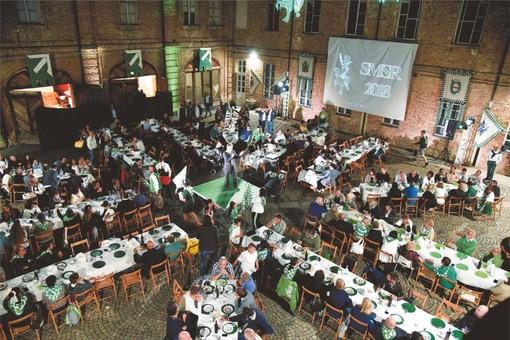 Giornate ricche di appuntamenti palieschi anche per il Rione San Martino San Rocco