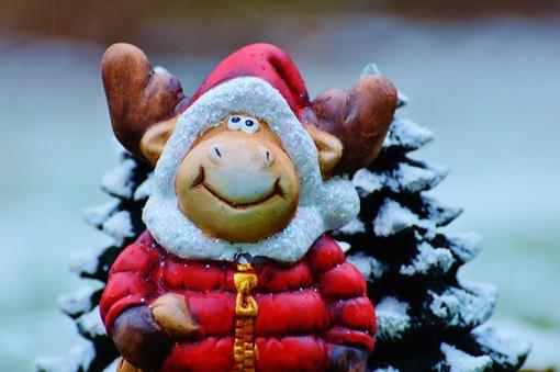 Canelli: tutte le iniziative per festeggiare il Natale