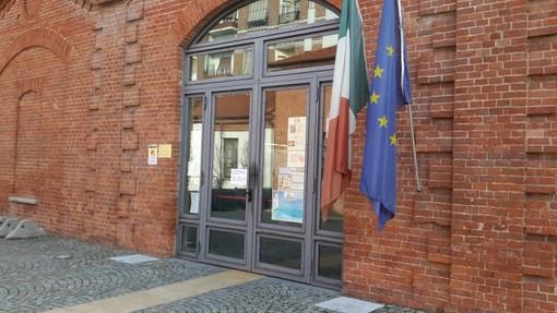 Prosegue la ricerca europea del CPIA 1 di Asti sul territorio albese