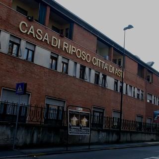 CGIL, CISL e UIL esprimono preoccupazione per il futuro della Casa di Riposo Città di Asti