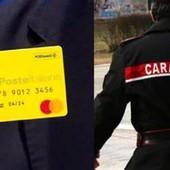 Reddito di cittadinanza: i Carabinieri di Asti scovano 22 'furbetti' per almeno 150mila euro