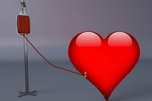 Emergenza sangue, donare per salvare molte vite