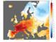 È stato il mese di giugno più caldo mai registrato in Europa: temperature medie di più di 2° gradi sopra la norma